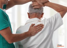 Osteopathist